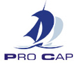 Pro Cap, coaching personnel et professionel